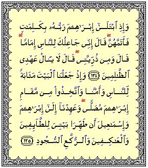 قرآن8