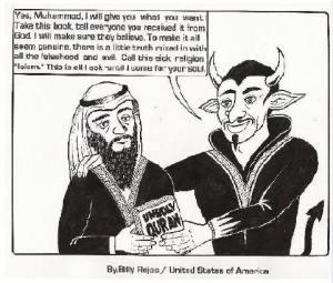 unholy-quran-koran