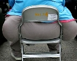 mcr_obesity-chair_64