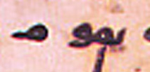 AH copy