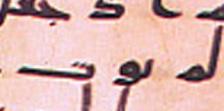 ma%27ili_1dAH111