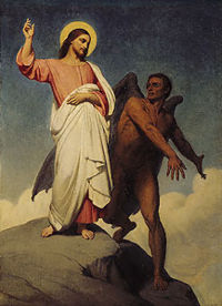 200px-Ary_Scheffer_-_The_Temptation_of_Christ_(1854)