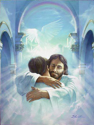jesus-hug