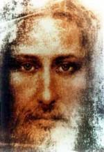 أسئلة عن لاهوت المسيح والرد عليها ج2