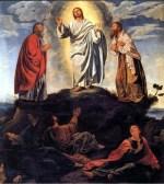 أسئلة عن لاهوت المسيح والرد عليها ج1