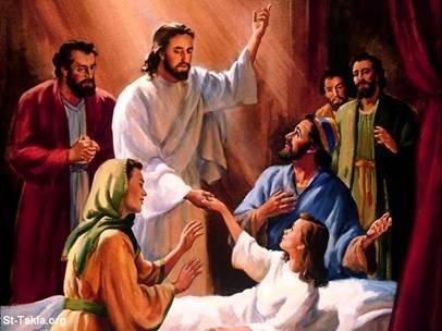 حصريا تامل سلطان المسيح بالموسيقى ابونا يوانس كمال