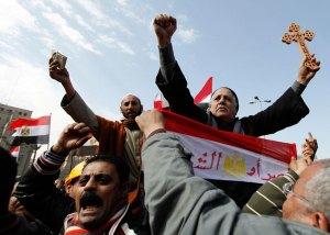 Muslim-Coptic-Tahrir-Square