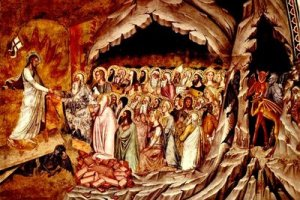Christ-Descent-into-Hell