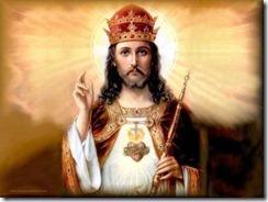 jesus-christ-king-0205